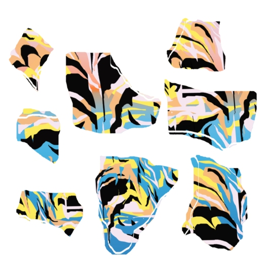 geometricrelic_printfinal