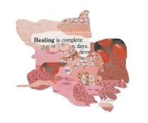 Healing: 2016