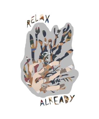 relax_already_web