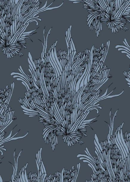 Wallpaper pattern images 2010