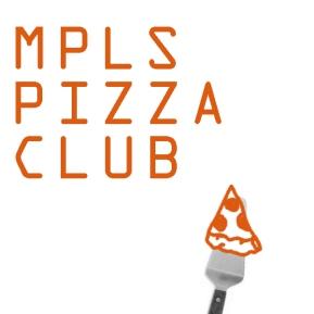 mplspizzaclub29509