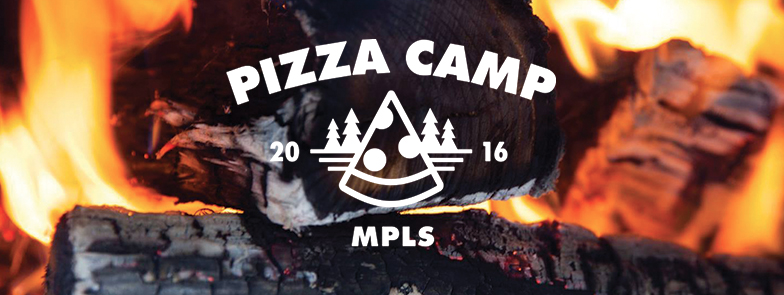 camp16photo2