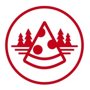 Pizza Camp Logo Files