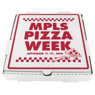pizzaboxwhitebackground