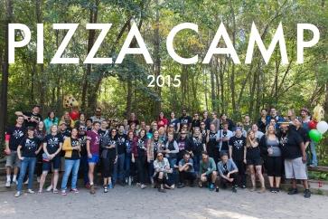 pizzacamp1