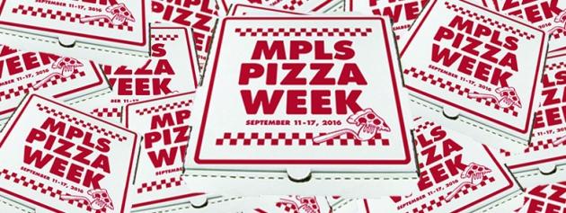 pizzaweekheader_pizzabox_fbsize2