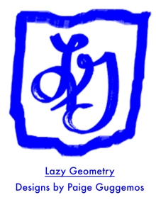 paigelazygeometrywebsiteheader