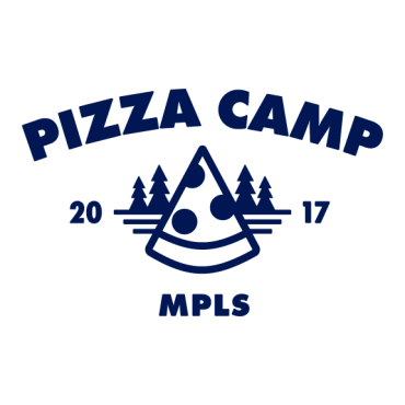 PIZZACAMP_LOGO2017_2_navy_transparent_nocircle