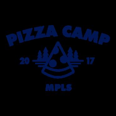PIZZACAMP_LOGO2017_2_navy_transparent_nocircle