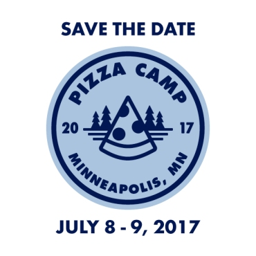 PIZZACAMP_LOGO2017_version1