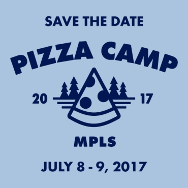 PIZZACAMP_LOGO2017_VERSION3