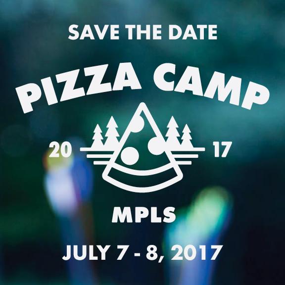 PIZZACAMP_LOGO2017_VESION2
