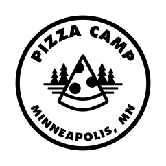 PIZZACAMP_LOGO_black