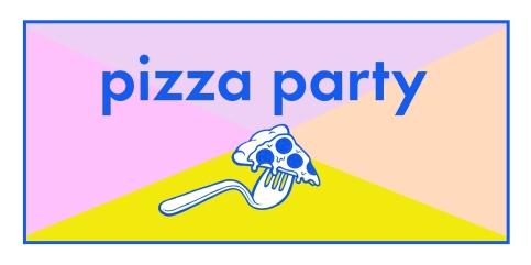 pizzaparty1
