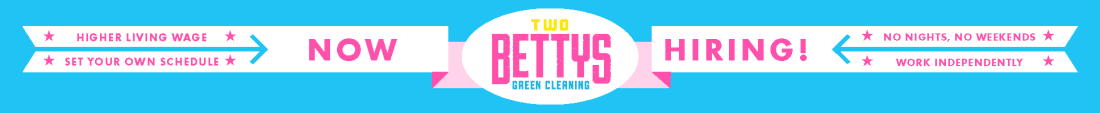 Two Bettys Fringe Ads_Paige_351-02