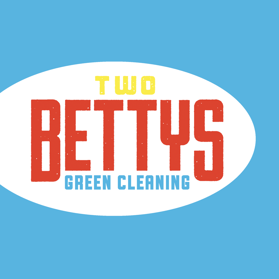 TwoBettys_GreenCleaningLogo_2017