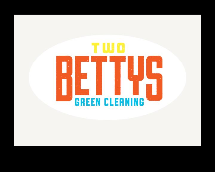 twobettys_logo_vs1_6_15